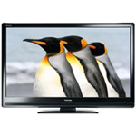 Toshiba 37CV505DG - Téléviseur LCD HD Ready 94 cm 16/9 - 1366 x 768 pixels - Tuner TNT