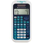 Calculatrice pour Collège