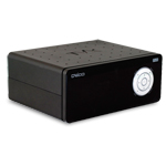DViCO TViX PVR R-3330 500 Go - Jukebox multimédia Tuner TNT