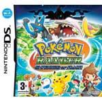 Pokémon Ranger : Nuit sur Almia (Nintendo DS)