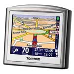 TomTom ONE Classic (version France)