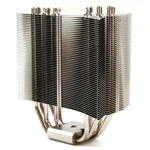 Thermalright Ultra-120 eXtreme Edition - Radiateur (pour Socket 775)