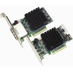 Promise SuperTrak TX8650 - Carte contrôleur PCI-Express 8x (8 ports SAS RAID internes)