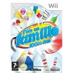 Fête en Famille : 100% Fun (Wii)