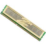 OCZ Gold Edition 2 Go DDR3-SDRAM PC3-8500 - OCZ3G10662G (garantie 10 ans par OCZ)