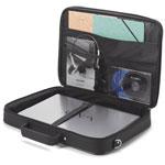 Dicota Notebookcase Edition - Sacoche pour ordinateur portable (jusqu'à 18.4'')