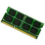 OCZ SO-DIMM Mac 2 Go DDR3-SDRAM PC3-8500 - OCZ3MA10662G (garantie 10 ans par OCZ)