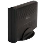 Boitier externe USB 2.0 pour disque dur 3.5'' SATA