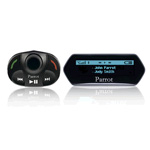Parrot MKi9100 - Kit mains libres Bluetooth