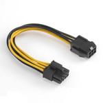Adaptateur PCI-E vers ATX 12V