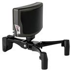 Caméra de motion capture