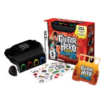Guitar Hero Modern Hits (Nintendo DS)
