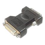 Adaptateur VGA Mâle vers DVI-I Femelle