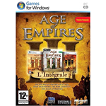 Age of Empires III : L'Intégrale (PC)