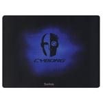 Cyborg V1 Gaming Surface - Tapis de souris XL pour joueur