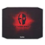 Cyborg V5 Gaming Surface - Tapis de souris XL double face pour joueur
