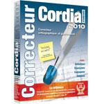 Cordial 2010 Standard (français, WINDOWS)