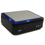 Hauppauge HD PVR - Boîtier d'acquisition vidéo matérielle Haute Définition