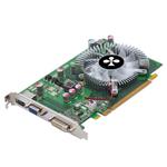 Club 3D GT 220 512 MB - 512 Mo HDMI/DVI - PCI-Express (NVIDIA GeForce avec CUDA GT 220)