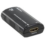Répéteur HDMI 1.3b