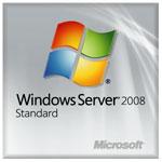 Microsoft CAL Device - Licence d'accès client pour Windows Server 2008 OEM (français) - Lire avertissement