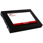 "G.Skill FM-25S2S-64GBF2 - SSD 64 Go 2.5"" MLC Serial ATA II"