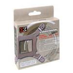 Xigmatek Crossbow ACK-I5361 - Kit de montage ventilateur (pour socket 775/1155/1156/1366)