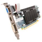 Sapphire Radeon HD 5450 - 512 Mo HDMI/DVI - PCI Express (AMD Radeon HD 5450)