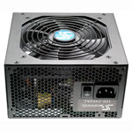 Alimentation 520W - 80PLUS Bronze