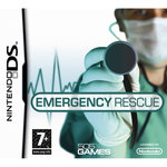Emergency Rescue (Nintendo DS)