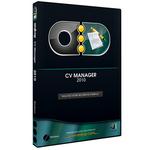 Anikop CV Manager 2010