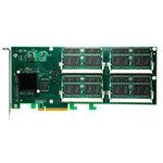 SSD 1 To RAID 0 Cache 256 Mo PCI Express