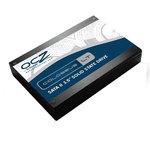 """OCZ Colossus LT Series - SSD 250 Go 128 Mo 3.5"""" Serial ATA II"""