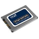 "OCZ Onyx Series - SSD 32 Go 64 Mo 1.8"" Serial ATA II"
