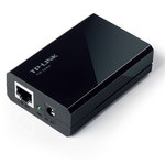 TP-LINK TL-POE10R - Splitter Power over Ethernet (PoE)