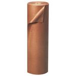 Papier kraft rouleau 1m X 300m 72g