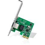TP-LINK TG-3468 - Carte réseau PCI Express Gigabit LAN (10/100/1000 Mbps)
