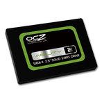 "OCZ Agility 2 Series - SSD 40 Go 2.5"" Serial ATA II"