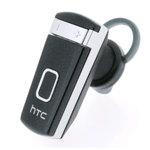 HTC BH M300 - Oreillette Bluetooth 2.0