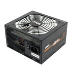Alimentation 400W ATX 12V Ventilateur 120 mm - 80PLUS Bronze