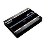 """SSD 160 Go 3.5"""" HSDL 10 Gbps avec carte contrôleur HSDL PCI-Express 4x"""