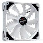Zalman ZM-SF3 - Ventilateur de boîtier 120mm