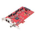 ATI FirePro S400 - Module de synchronisation pour cartes FirePro