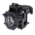 Lampe de remplacement (pour EB-S9/X9/X10/W9/W10)