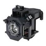 Lampe de remplacement (pour EB-440W/450W/450Wi/460/460i)