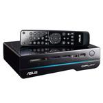 Lecteur multimédia HD 1080p (Ethernet / USB 3.0 / eSATA)