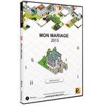 Poinka Mon Mariage 2013 (français, WINDOWS)