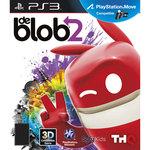 de Blob 2 : The Underground (PS3)