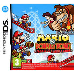 Mario vs. Donkey Kong : Pagaille à Mini-Land ! (Nintendo DS)