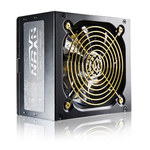 Alimentation 450W ATX12V v2.3 (ventilateur 120mm)